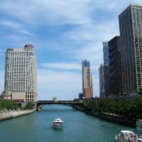 Illinois Home Prices Drop slightly in 2nd Quarter of 2008