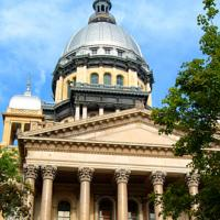 Update: Illinois Mortgage Foreclosure Act and Senate Bill 2725