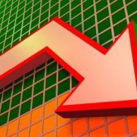 Update November 26:  Illinois Mortgage Rates Drop