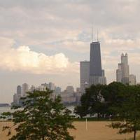 New Foreclosure Filings in Cook County Out of Control
