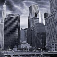 Chicago Foreclosure Rates Increase