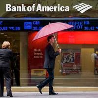 Major Banks Under Increasing Pressure Over Mortgage Practices