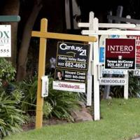 Residential Prices Seen Heading For New Low In June