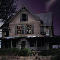 Zombie Foreclosures and Other Investment Opportunities