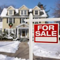 When is the right time to sell your home? 4 crucial considerations