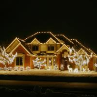 How to secure your home during holidays