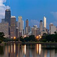 The hottest neighborhoods in Chicago