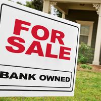 3 key facts to know before buying a foreclosure